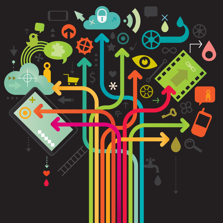 Social_Media_Community_Relations_Design